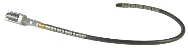 Northrock complete hd scaling head for Electric fish scaler
